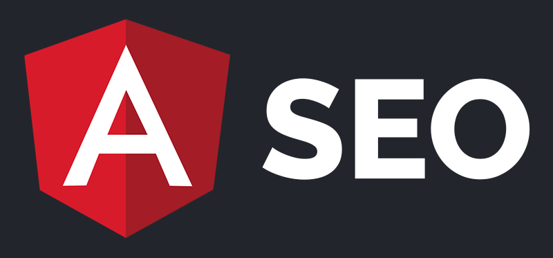 Angular and SEO for google search console